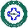 GCD MEDICAL